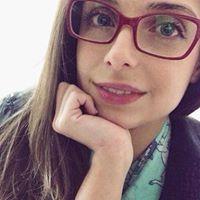 Marina Mendes Braga