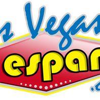 10+ Best Ofertas en Las Vegas images | las vegas deals, las vegas, planet  hollywood