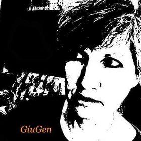 GiuGen