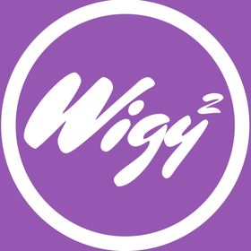 WigyWigy | Handcrafted Wigs