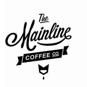 The Mainline Coffee Co.