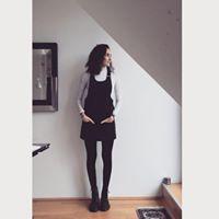 Flavia Schmid