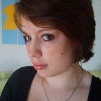 Mette Mygind