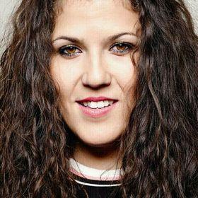 Ana Moñino