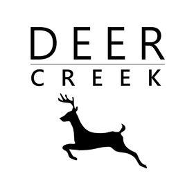 Deercreek Furnishings