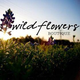 WildflowersATX