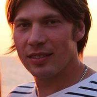Valdemar Romanovskij