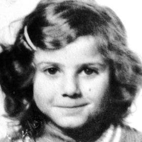 Gina Polemarchaki