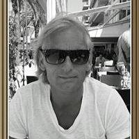 Marc van Tessel