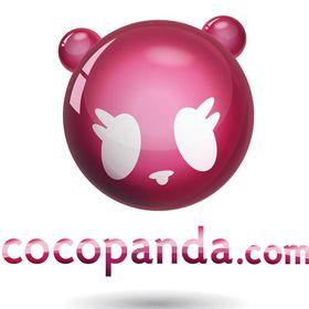Cocopanda DK