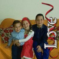 Sorin Badila