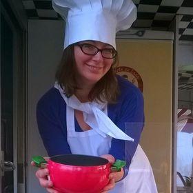 Cook IN Polish - Polish Recipes