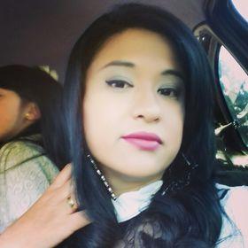 Jackeline Nomia Rosa