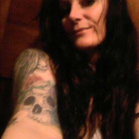 Janelle Reade