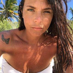 Tatyana Grassi
