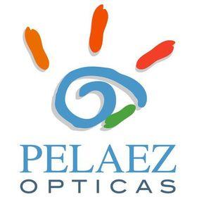 Opticas Pelaez