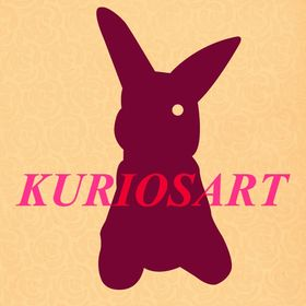 Kuriosart - Arts and Crafts