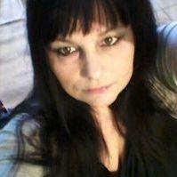 Renata Sztejka