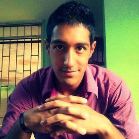 Camilo Rivera