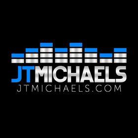 J.T. Michaels