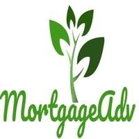MortgageADV