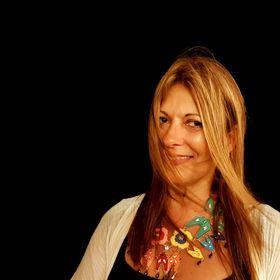 Cristina Resende