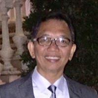 Arnold Dimayuga