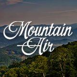 Mountain Air   NC