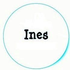 Ines P.