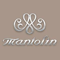 Mantolin Pearls
