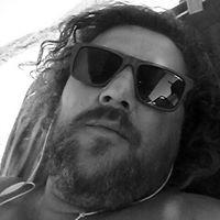 Chris Delioridis