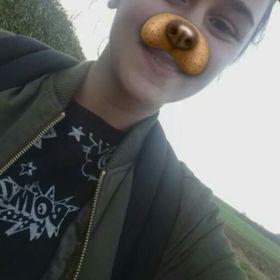 Noelyse Morgado