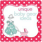 Unique-Baby-Gear-Ideas.com
