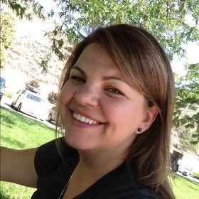 Diana Galbau