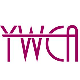 YWCA - World in Your Hands