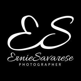 Ernie Savarese Photographer
