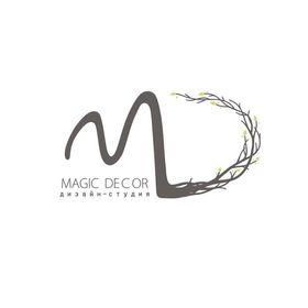Magic Decor design studio