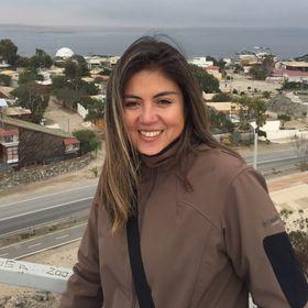 Fran González Smith