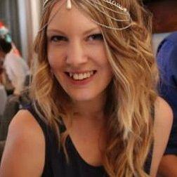 Rachel Howieson