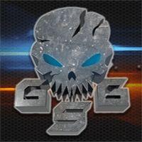 Gskull Gaming