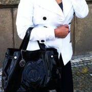 Hana Kohoutová