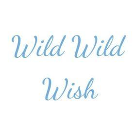 Wild Wild Wish