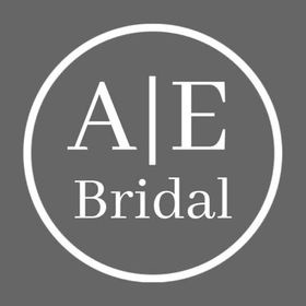A|E Bridal // Wedding Stylist + Blogger