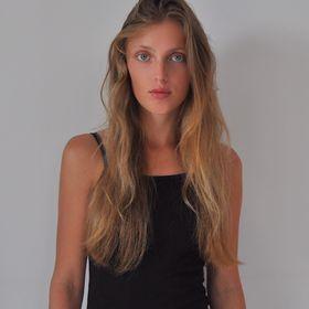 Amber van Oirschot