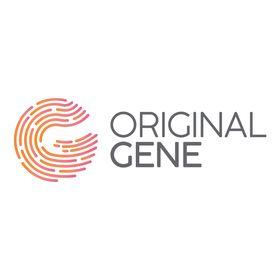 Original Gene