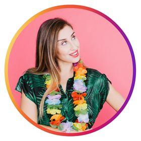 Elise Darma   Instagram Marketing