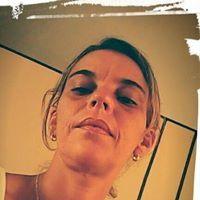 Christiane Neves