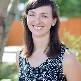 Kelsey Wharton