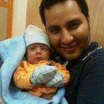 Aarti Malik Dang