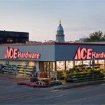 Ace Hardware of Central Illinois